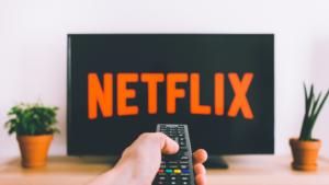 De leukste Netflix tips met buitenbeentjes