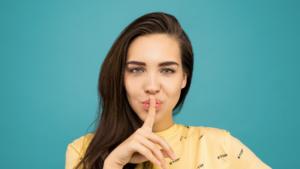 Wat je beter niet kunt zeggen tegen iemand met sociale angst