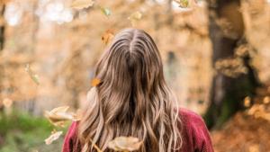Tips tegen je herfst dip
