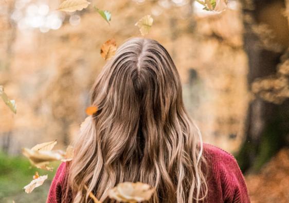 tips voor je herfstdip