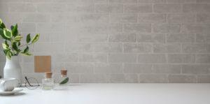Deze gewoontes helpen jou je huis netjes te houden