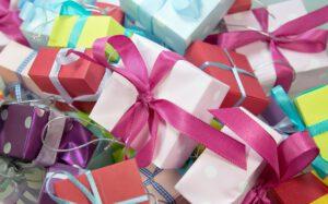 De beste cadeautjes om te krijgen als je mentale klachten hebt