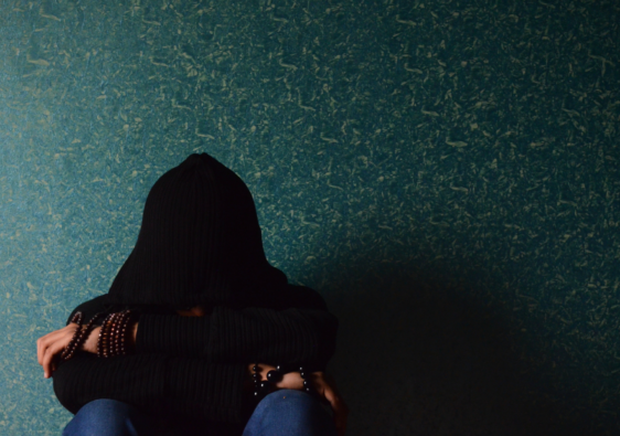 hoe ga je om met schuldgevoel