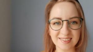 Gastblog – dit is de sociale angststoornis van Angelique