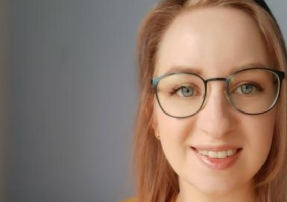 gastblog: dit is de sociale angststoornis van angelique